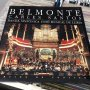 CARLES SANTOS BELMONTE BANDA SINFONICA UNIO MUSICAL DE LLIRIA LP DISCO DE VINILO VIRGIN