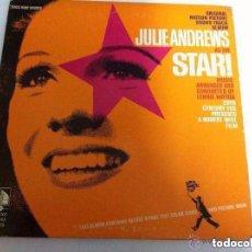 Discos de vinilo: STAR ! - LP . Lote 177280579