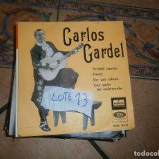 Discos de vinilo: LOTE DE 25 DISCOS VARIADOS¡¡ NOSE ADMITE DE VOLUCIONES¡¡. Lote 177686174