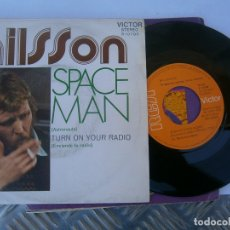 Discos de vinilo: NISSON''¡¡¡¡¡.DIFICIL DE ENCONSEGUIR¡¡. Lote 177893894