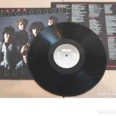 Discos de vinilo: NENA / ? (FRAGEZEICHEN) / LP. Lote 178085144