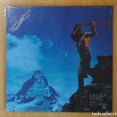 Discos de vinilo: DEPECHE MODE - CONSTRUCTION TIME AGAIN - LP. Lote 178109348
