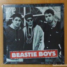 Discos de vinilo: BEASTIE BOYS - MAKE SOME NOISE BBOYS! - LP. Lote 178109469
