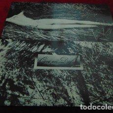 Disques de vinyle: OJOS EN DAPHNE - OTRO DISPARO DE AMOR - EP 1993. Lote 178131659