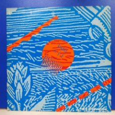 Discos de vinilo: MAXI SINGLE DISCO VINILO KIGOY TAKE OFF. Lote 178134600