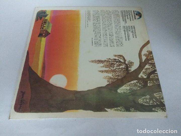 Discos de vinilo: VINILO/THE HONEYDRIPPER'S DUKE'S MIXTURE/ROOSEVELT SYKES. - Foto 2 - 178170578