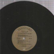 Discos de vinilo: JOAN BAEZ ONE DAY. Lote 178178521