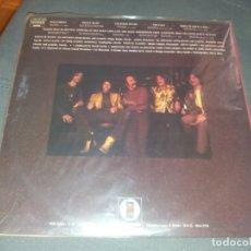 Discos de vinilo: THE BYRDS --- BYRDS // COMO NUEVO // GATEFOLD. Lote 178321497