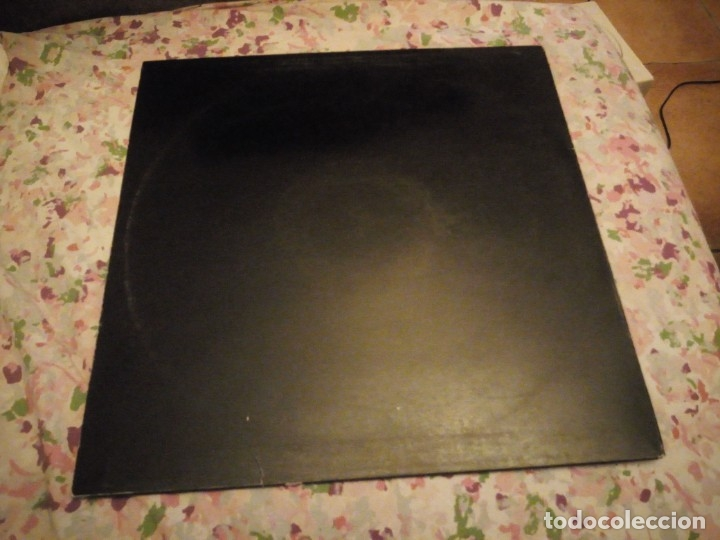 Discos de vinilo: David Terzian ?– Vintage,2003- Radikal Floor Voltfunk - Foto 3 - 178324026