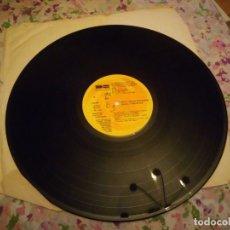 Discos de vinilo: PETETE, HORACIO PINCHADISCOS, REGALIZ Y MUCHOS MAS. 1981.. Lote 178325006