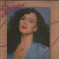 Discos de vinilo: BIBI ANDERSEN 1980. Lote 178327570