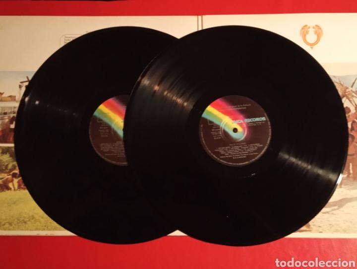 Discos de vinilo: Jesucristo Superstar - Foto 3 - 178386893