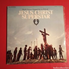 Discos de vinilo: JESUCRISTO SUPERSTAR. Lote 178386893