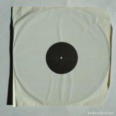 Discos de vinilo: PAUL WELLER - RARE SONGS * MINT * JAPAN PROMO LP * THE JAM . Lote 178559183
