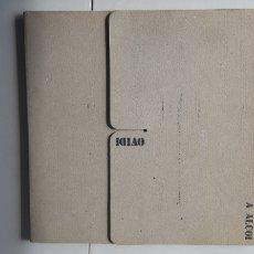 Discos de vinilo: OVIDI MONTLLOR. A ALCOI. Lote 178570426