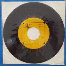 Discos de vinilo: EP / IUKAIDI - I / DONANT-NOS LES MANS-FOC GUSPIREJA-EL GRAN MANITU-OH SARI MARÉS-WAY YOUR RIO 1967. Lote 178607465