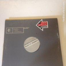 Discos de vinilo: IGNACIO. Lote 178621038