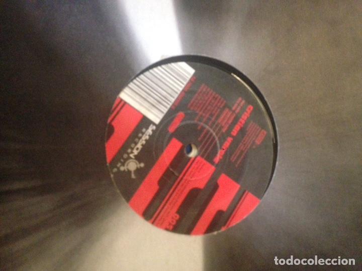 Discos de vinilo: Cristian Varela - Foto 2 - 178622442