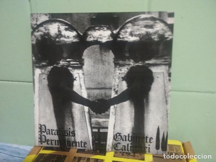 Discos de vinilo: VARIOS - MUNSTER RECORDS MUNSTER RECORDS SINGLES BOX/SGLE SPAIN 2002 PEPETO TOP - Foto 14 - 178627531