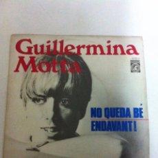 Discos de vinilo: CANTANTES ESPAÑOLAS-4 DISCOS. Lote 178651945