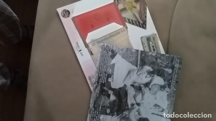 Discos de vinilo: SITUATIONS Punk aleman - Foto 2 - 178961968