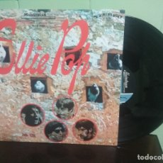 Discos de vinilo: ELLIE POP THE FIRST ALBUM OF ELLIE POP LP USA PEPETO TOP. Lote 178983956