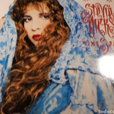 Discos de vinilo: STEVIE NICKS THE BEST. Lote 179036058