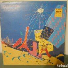 Discos de vinilo: THE ROLLING STONES - STILL LIFE. Lote 179051730