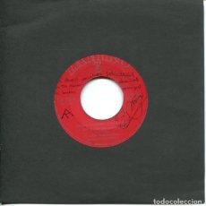 Discos de vinilo: ADRIANO CELENTANO Y SUS ROCKERS / CIAO TI DIRO / IDAHO / RAGAZZI DEL ROCK + 1 (EP 1960). Lote 179128281