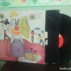 Discos de vinilo: ROXY ROXY LP USA 1969 PEPETO TOP . Lote 179224901