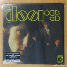 Discos de vinilo: THE DOORS - THE DOORS - LP. Lote 179383228