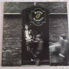 Discos de vinilo: JOHN LENNON – ROCK 'N' ROLL. Lote 179532681