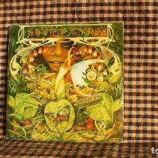 Discos de vinilo: SPYRO GYRA ?– MORNING DANCE / SONG FOR LORRAINE, INFINITY RECORDS ?– 61 98 274, 1979.. Lote 180089800