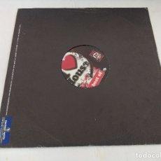 Discos de vinilo: VINILO-MAXI HOUSE/I LOVE HOUSE/VINILO 2.. Lote 180158600