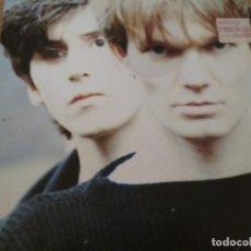 Discos de vinilo: THE HOUSE OF LOVE - THE HOUSE OF LOVE LP SPAIN. Lote 180265821