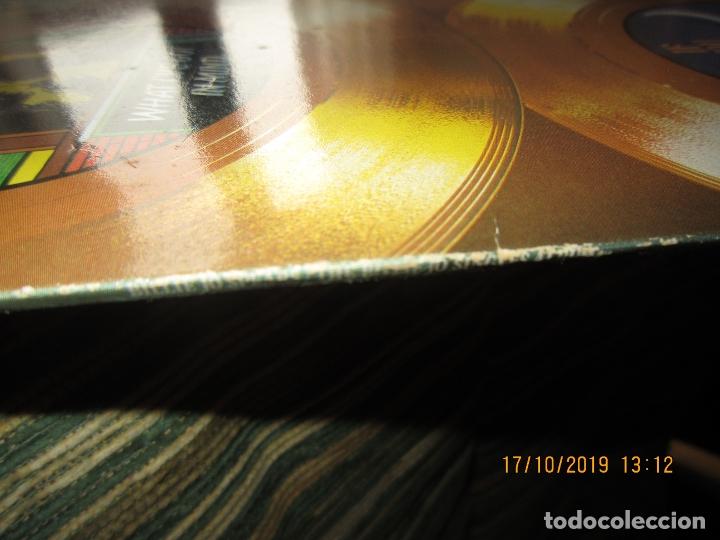 Discos de vinilo: BILLIE JO SPEARS - THE BILLIE JO SINGLES ALBUM LP - ORIGINAL INGLES - U.A. RECORDS 1979 - - Foto 6 - 180273831