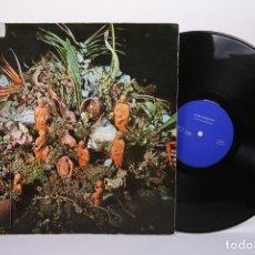 Discos de vinilo: DISCO LP DE VINILO - NAVIDAD 1972 FAMILIA PALAU / LOLA FLORES, MANOLO ESCOBAR... -. Lote 180348286
