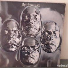 Discos de vinilo: THE BYRDS - BYRDMANIAX. Lote 180390815