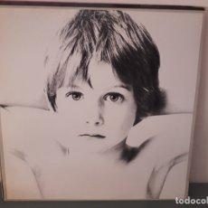 Discos de vinilo: U2 - BOY. Lote 180391633