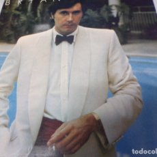 Discos de vinilo: BRYAN FERRY. ANOTHER TIME ANOTHER PLACE. GATEFOLD. VIRGIN 1974. Lote 180399561