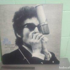 Discos de vinilo: BOB DYLAN BOB DYLAN THE BOOTLEG SERIES PEPETOTOPBOX/LPEUROPA1991PEPETO TOP. Lote 180421430