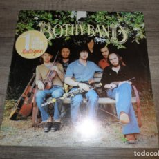 Discos de vinilo: THE BOTHY BAND ?– OLD HAG YOU HAVE KILLED ME. Lote 180838518
