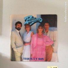 Discos de vinilo: PEQUEÑA COMPAÑÍA. Lote 180979675
