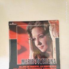 Discos de vinil: MARIFE DE TRIANA. Lote 180982142