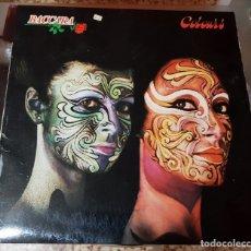 Discos de vinilo: BACCARA - COLOURS - LP - RCA. Lote 181000210