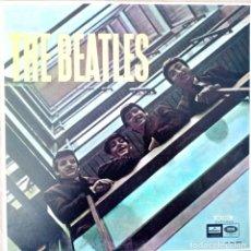 Discos de vinilo: LP THE BEATLES - PLEASE PLEASE ME. Lote 181184987