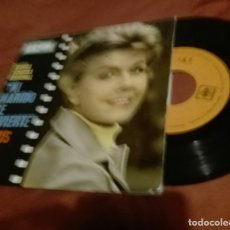 Discos de vinilo: DORIS DAY -EP- MI MARIDO SE DIVIERTE + 3 SPAIN 1963 BANDA SONORA. Lote 181778702