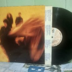 Discos de vinilo: AN EMOTIONAL FISH AN EMOTIONAL FISH LP GERMANY 1990 PDELUXE. Lote 181794930