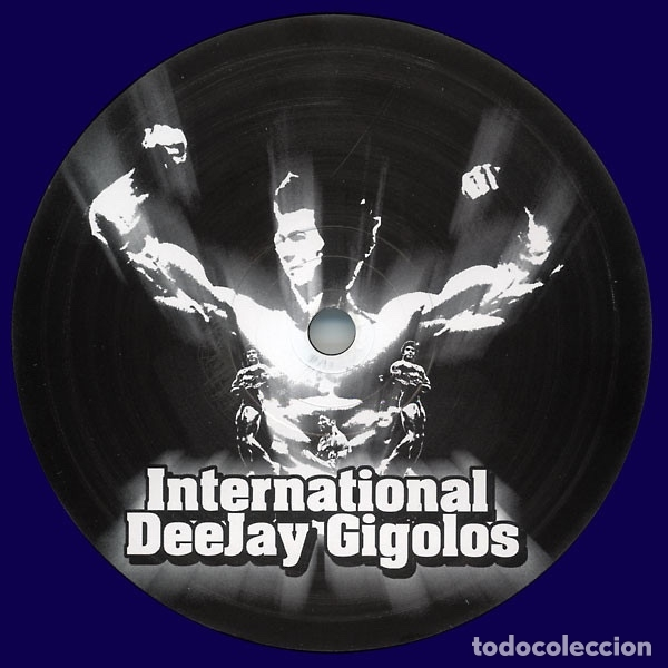 Discos de vinilo: der Zyklus-der zyklusII - Foto 2 - 182051201