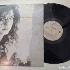 Discos de vinilo: DISCO VINILO. GLORIA STEFAN. CUTS BOTH WAYS.. Lote 182087073